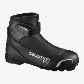 SALOMON R/Combi Prolink JR