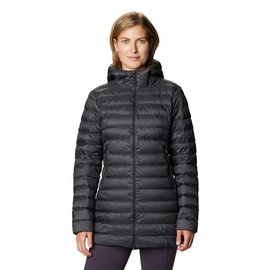 MOUNTAIN HARDWR Rhea Ridge Parka