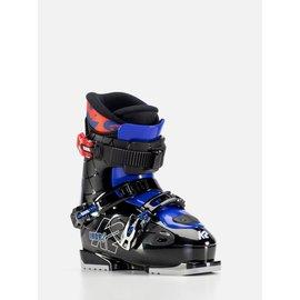 K2 Indy 3 Ski Boot