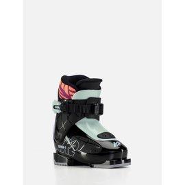 K2 Luvbug Ski boot