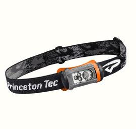 Princeton Tec Princeton Tec Remix Headlamp