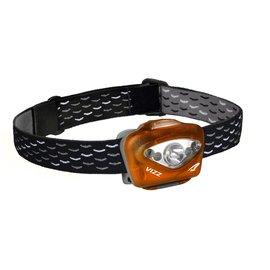 Princeton Tec Princeton Tec Vizz Headlamp