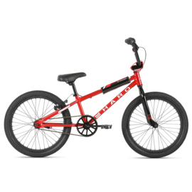 HARO Haro Shredder 20 Metallic Red