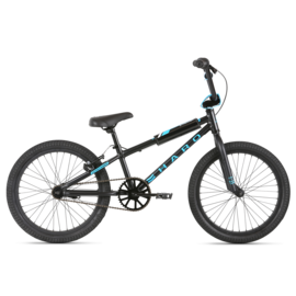HARO Haro Shredder 20 Matte Black