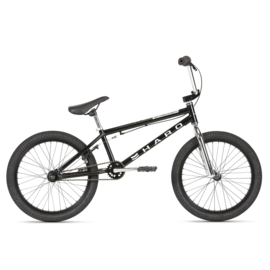 HARO Shredder Pro-20 Black