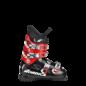 Nordica Speed Machine J4 Boot