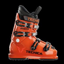 Technica Cochise Jr Boot