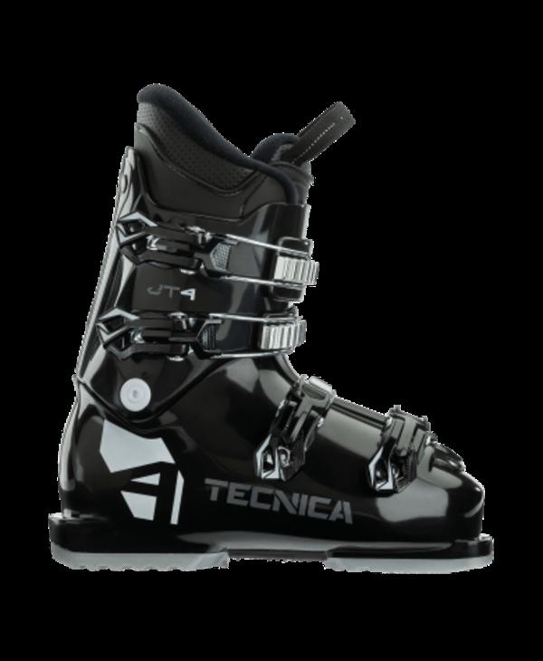 JT 4 Boot 26.5