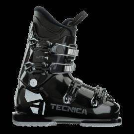 Technica JT 4 Boot 25.5