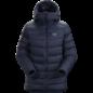 Arcteryx Wmn's Thorium Hooded Jacket