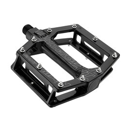 GIANT Original MTB pedal - core Black