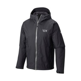 MOUNTAIN HARDWR MHW Men's Finder Jacket