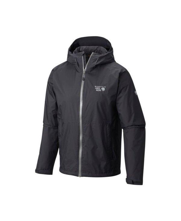 MHW Men's Finder Jacket