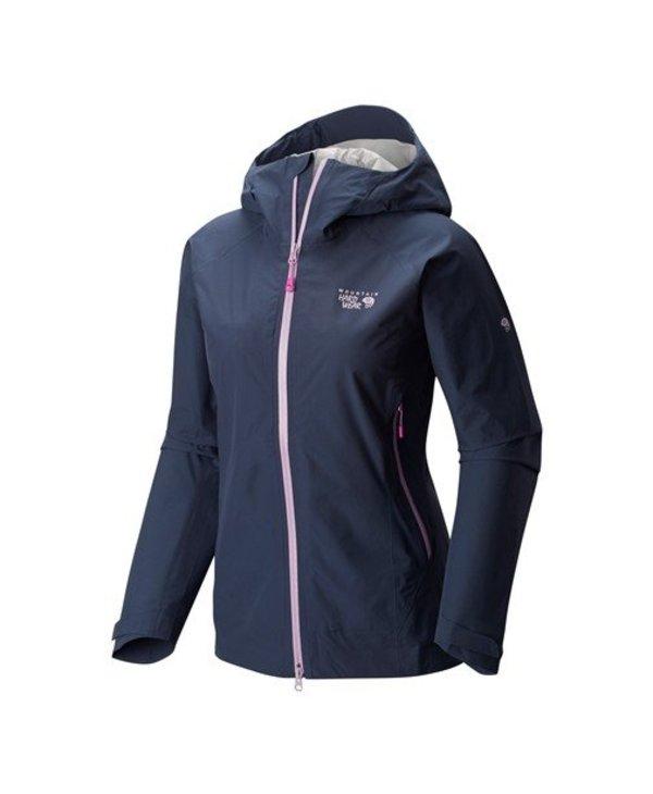 MHW Women's Quasar Lite Jacket