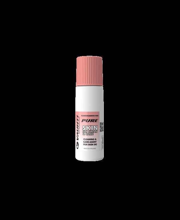 Pure Skin Clean & Care 80