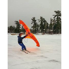 AIRUSH Freewing Air