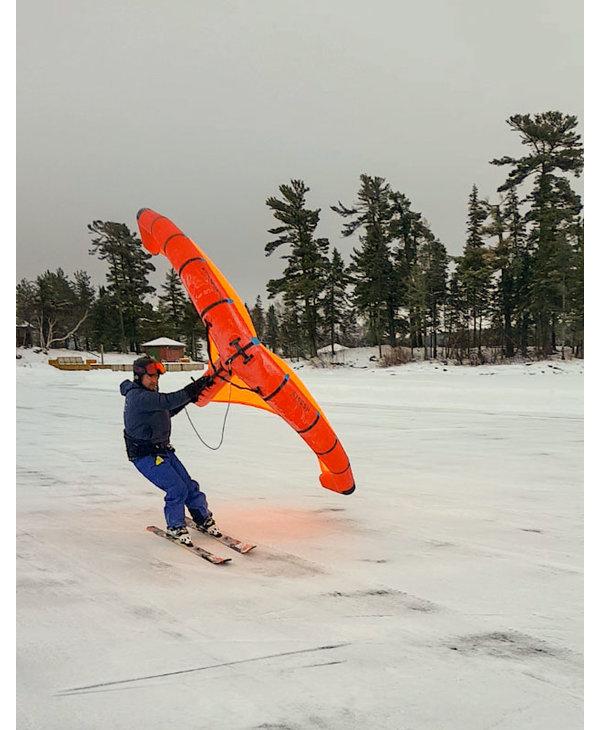 Freewing Air
