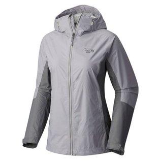 MOUNTAIN HARDWR MHW Exponent Jacket