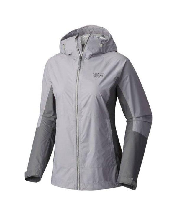 MHW Exponent Jacket