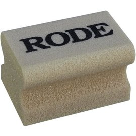 Rode Rode Synthetic Cork