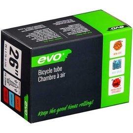 EVO Brand Bicycle Tubes