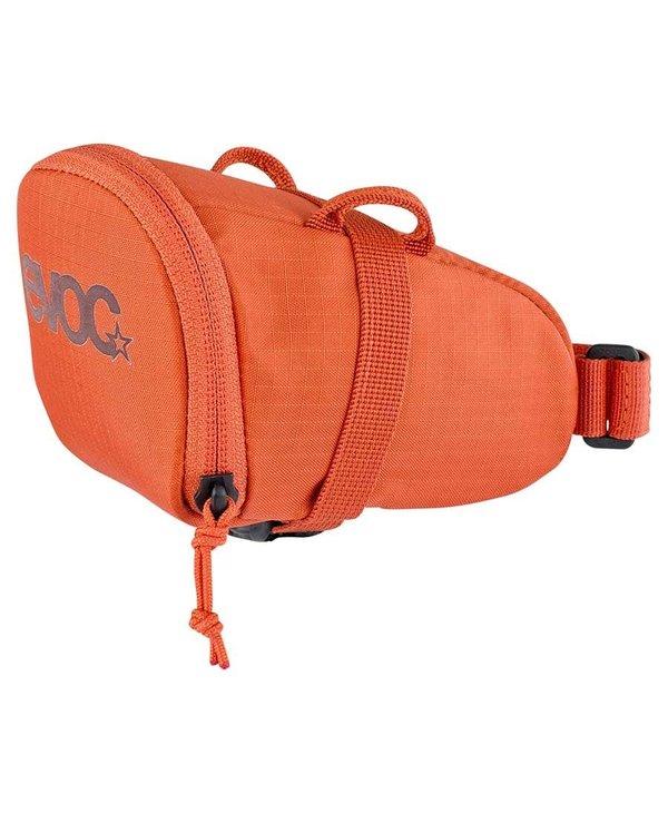 EVOC, Seat Bag M, Sac de selle, 0.7L, Orange