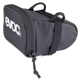 EVOC EVOC, Seat Bag S, Sac de selle, 0.3L, Noir