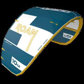 Ocean Rodeo 2021 Roam Aluula 10M