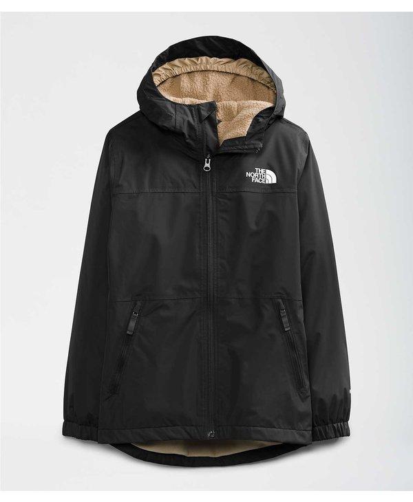 B Warm Storm Jacket