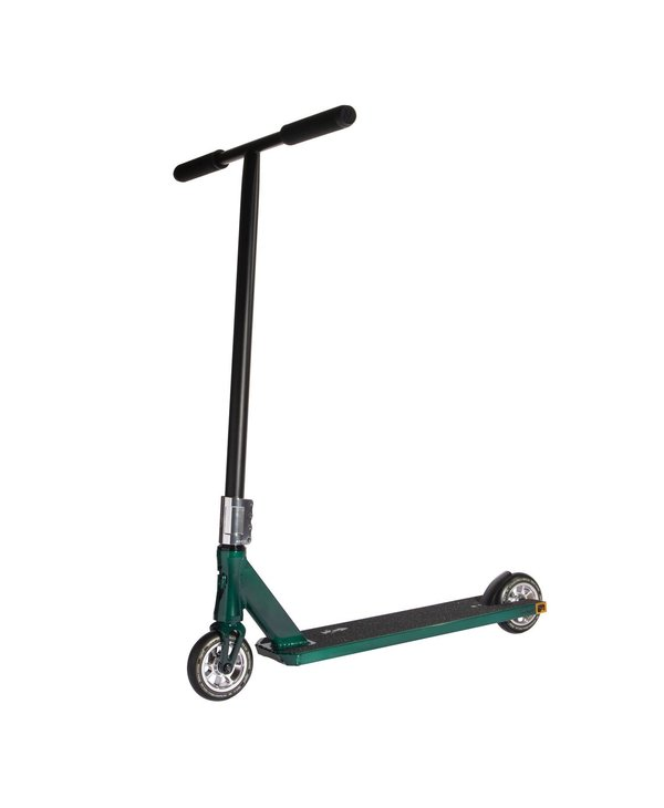 Tomahawk Scooter