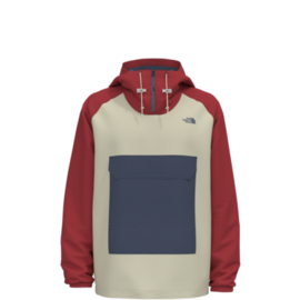 THE NORTH FACE Men's Class V Pullover