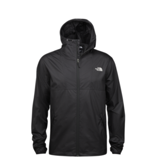 THE NORTH FACE M Cyclone Jacket