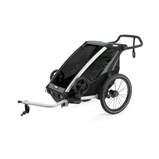 THULE Chariot Lite 1 AGAVE