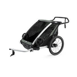 THULE Chariot Lite 2 AGAVE