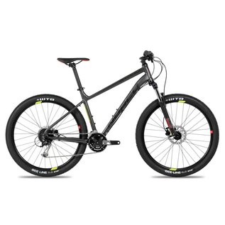 NORCO 2017 Norco Storm 7.1