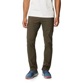 MOUNTAIN HARDWR Hardwear AP Pant