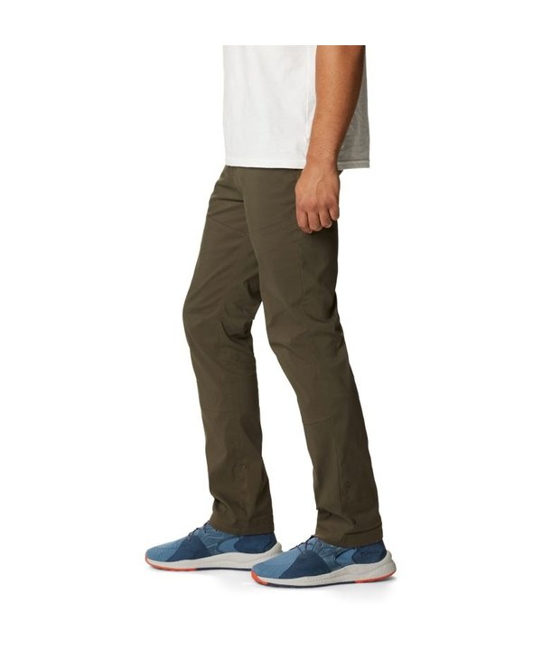 Hardwear AP Pant