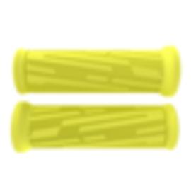Syncros SYN Grips Kids radiu yellow 1size