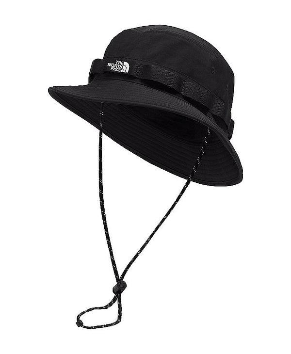 Class V Brimmer Hat