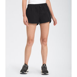 THE NORTH FACE W Class V Mini Short