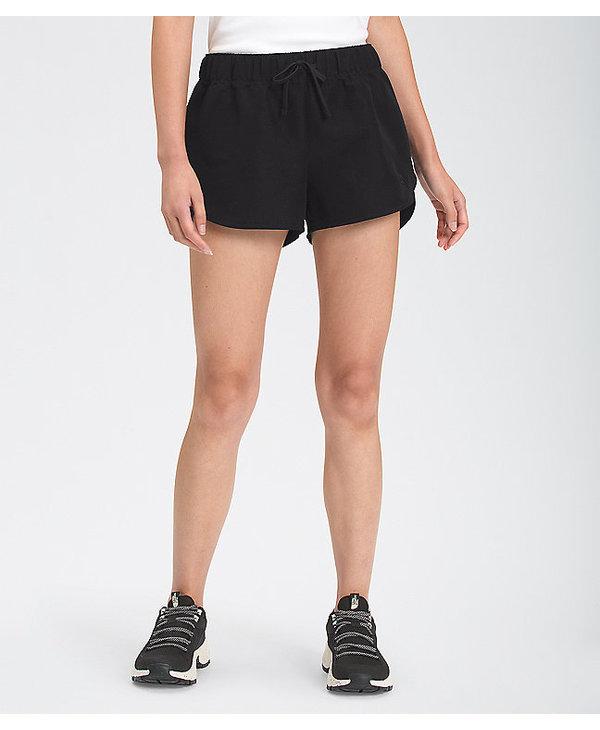 W Class V Mini Short