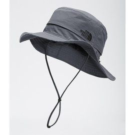 THE NORTH FACE Horizon Breeze Brim Hat