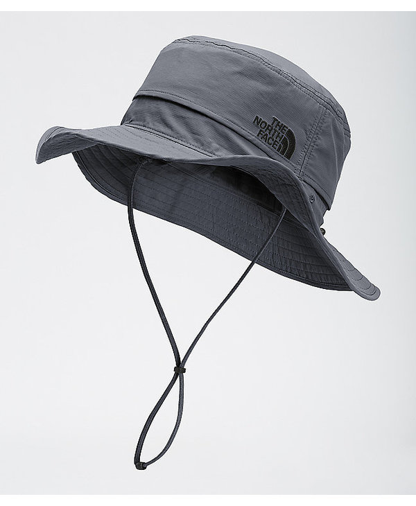 Horizon Breeze Brim Hat