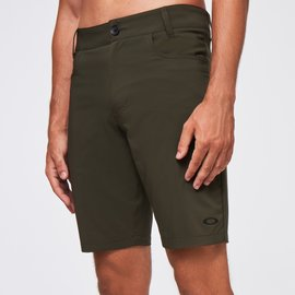 OAKLEY Base Line Hybrid Short