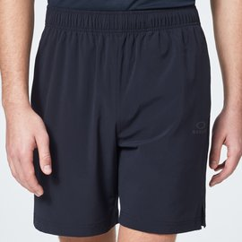 OAKLEY Foundational Training Short 7