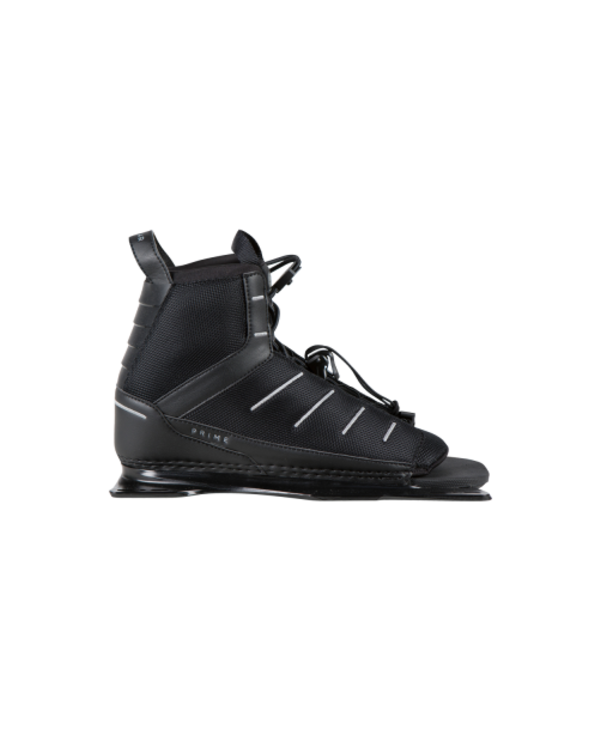 Prime Front Boot XL