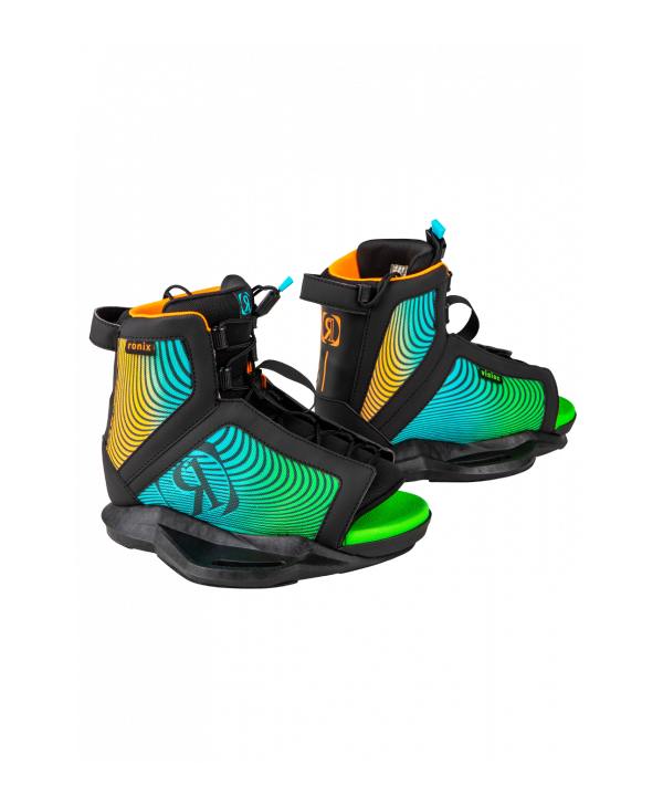 2021 Vision Boot 5-8.5