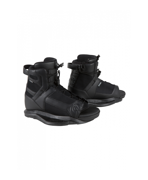 2021 Divide Wakeboard Boot 7.5-11.5