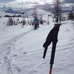 Ski - Snow Boards - Sled