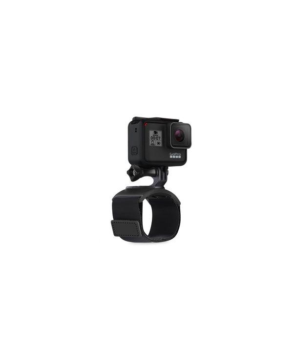 The Strap (GoPro hand/wrist mount)